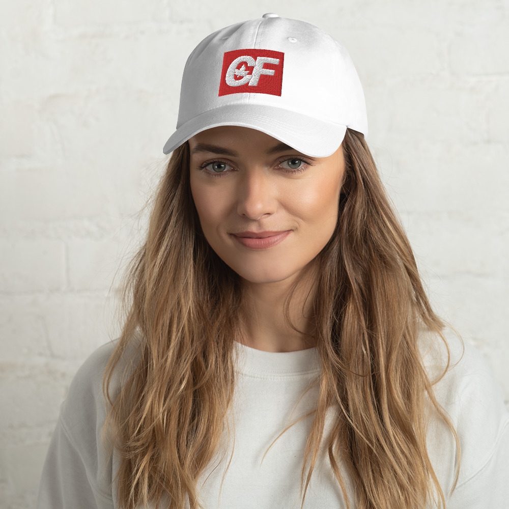 classic-dad-hat-white-front-6080402c882e4.jpg