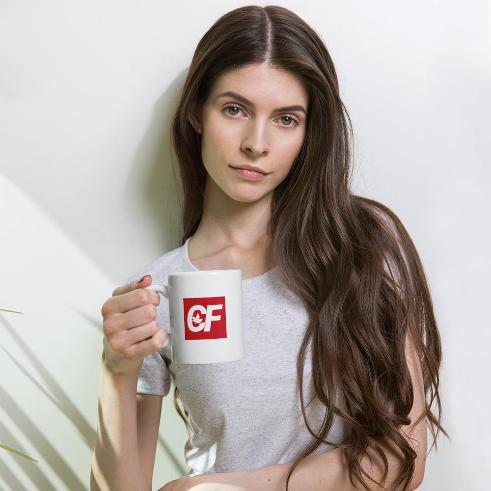 white-glossy-mug-11oz-woman-60803d99d1623.jpg