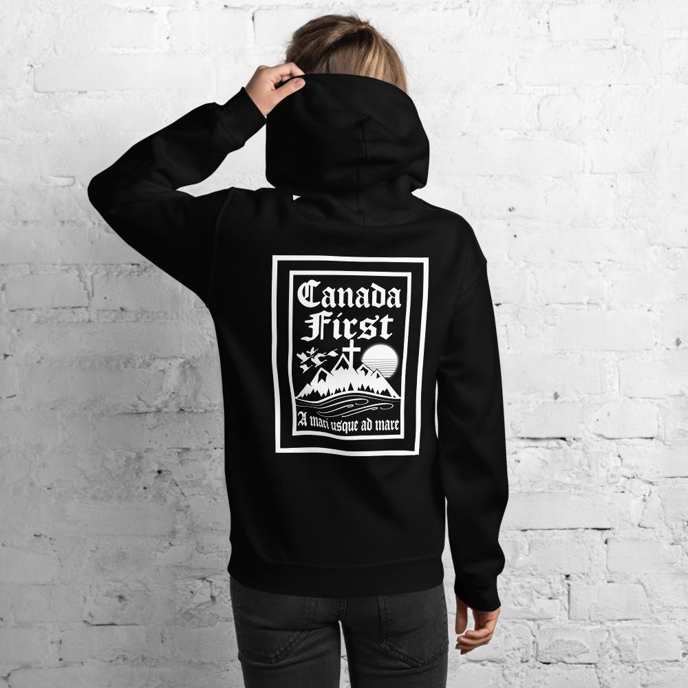 unisex-heavy-blend-hoodie-black-back-6090fa30d259e